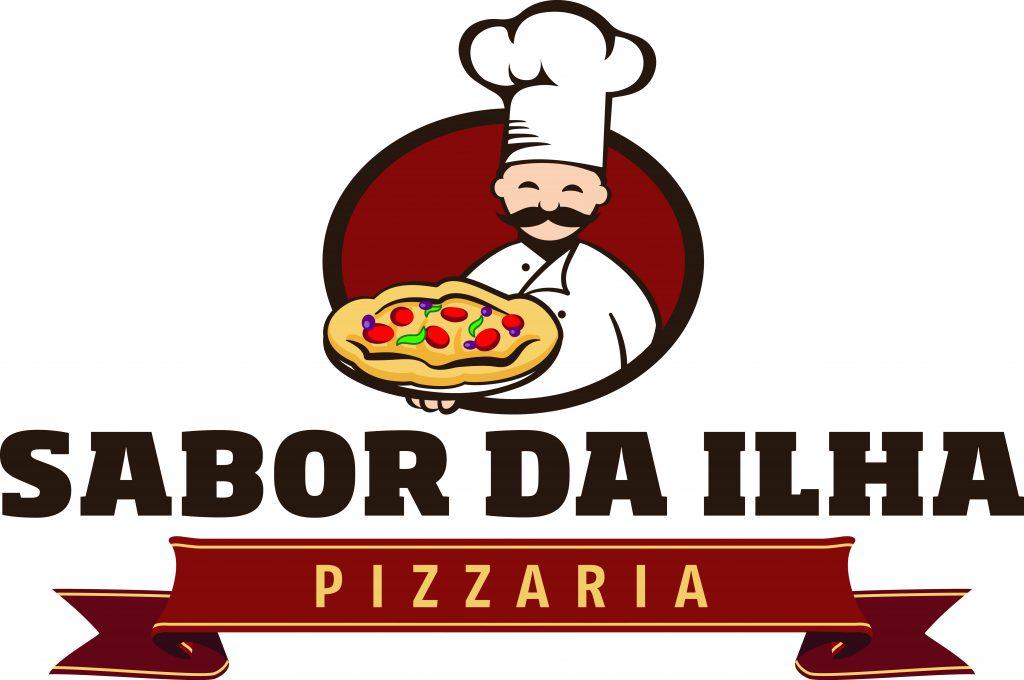 02-31-90_PIZZARIA SABOR DA ILHA_logo